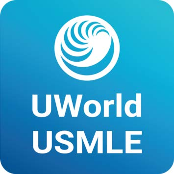 Uworld USMLE Step 1 2019 Qbank (Feb 2019) - USMLE Shop for USMLE/Boards