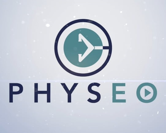 Physeo for USMLE Step 1 2019 (Videos+PDFs) - USMLE Shop for
